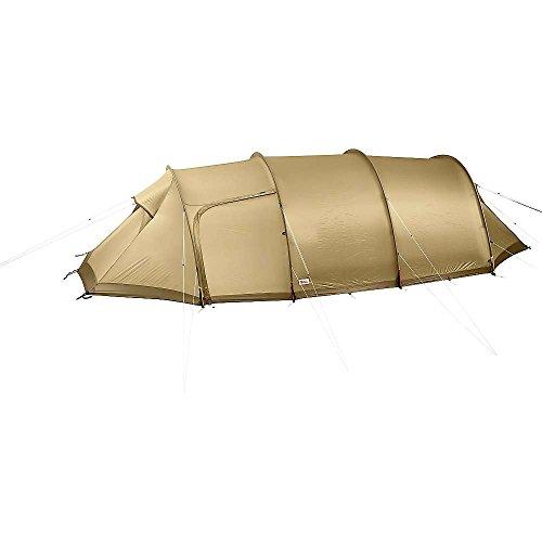 Fjallraven Abisko Endurance 4 Tent