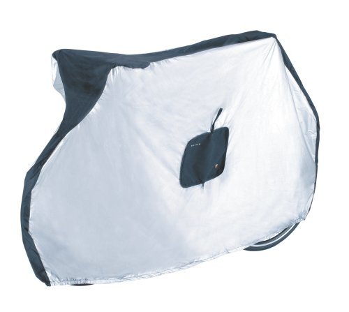 Topeak Bike Cover (Racing Bikes) (Topeak Cover Bike)