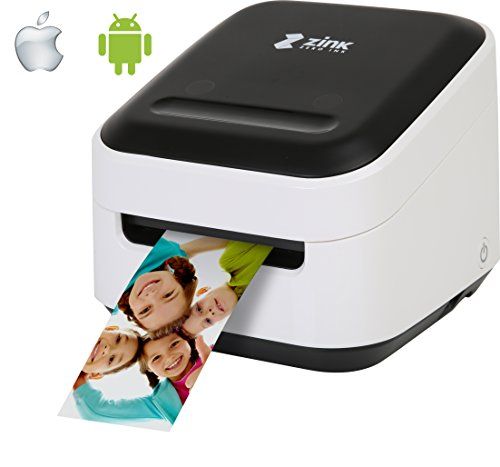 custom sticker printer - 1