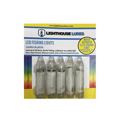 Marina Micro Led Light Unit in US - 8
