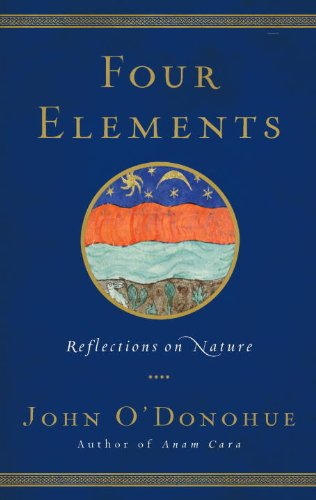 Four Elements: Reflections on - Elements 4
