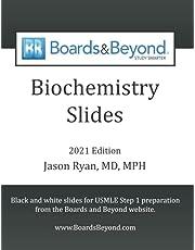 Boards and Beyond Biochemistry Slides