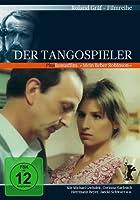 Der Tangospieler / Mein lieber Robinson