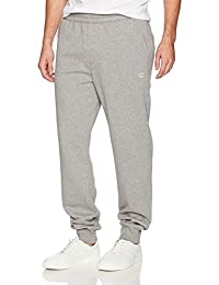 Champion Mens Authentic Originals Sueded Fleece Jogger Sweatpant
