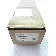 Novotechnik Linear Transducer LWH-0425 / LWH-425, New in Box, One Year Warranty!