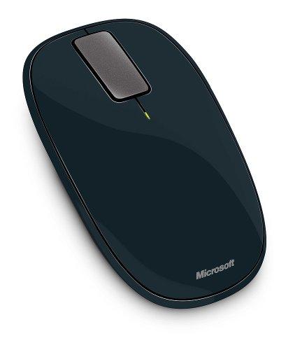 Microsoft Explorer Touch Mouse Storm