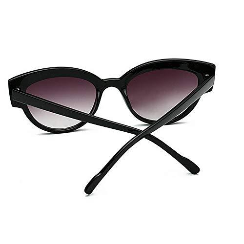 de Wenjack Beach Lens légères Couleur Cat C1 C3 Dark Conduite Summer Lady's Les Protection Lunettes Ultra UV Femmes Plein Voyager Air Soleil en Yeux 4rR8q4