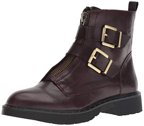 Dirty Laundry Women's Joplin Motorcycle Boot