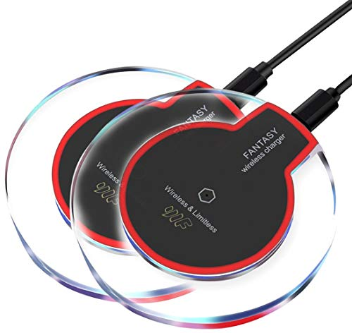 nexus 7 inductive charger - 6