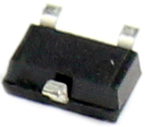 (20PCS) 2SK01980RL JFET N-CH 30V 20MA MINI-3 K01980 2SK01980