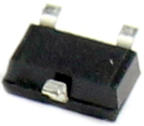 (20PCS) 2SK01980RL JFET N-CH 30V 20MA MINI-3 K01980 2SK01980 by SICSTOCK (Image #1)
