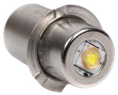 Nite Ize LRB2-07-PR LED Flashlight Upgrade Kit
