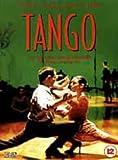 Tango [DVD] [1999]