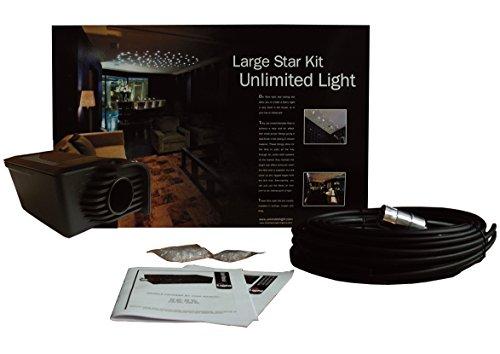 Fibre Optic Led Light Source in Florida - 2