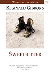 Sweetbitter: A Novel (Voices of the South)