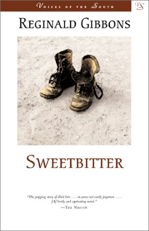 Sweetbitter: A Novel (Voices of the South) pdf epub