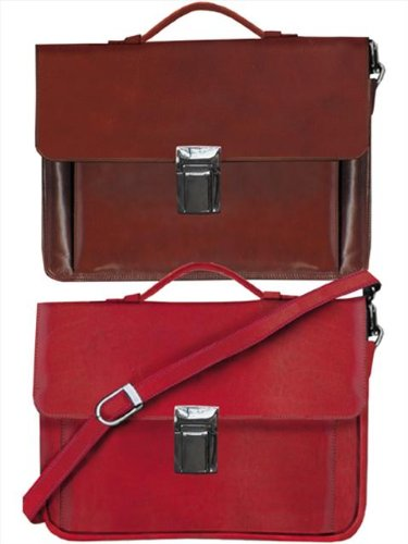 Scully Travel Tote
