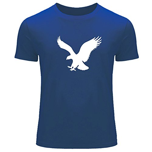 American Eagle Short Sleeve shirts