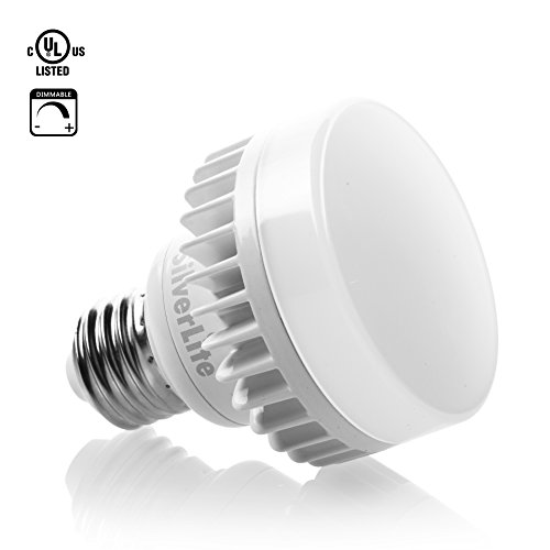 Dimming Led Light Fixtures