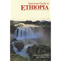 Specturn Guide To Ethiopia