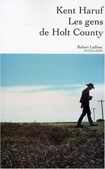 Les gens de Holt County par Haruf