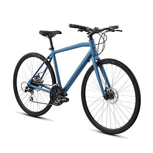 Raleigh Bikes Cadent 2 LG/19