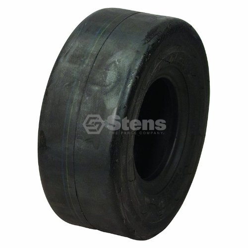 9 inch tire tube - 8