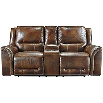 Amazon Com Ashley Furniture Signature Design Jayron 2
