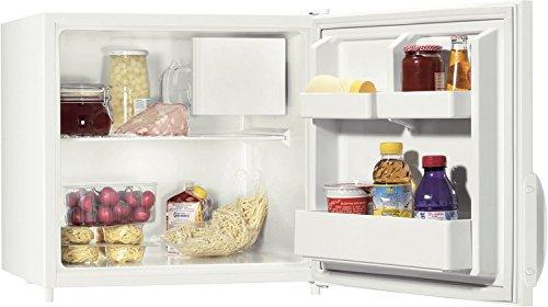Aeg Kühlschrank Freistehend : Aeg zanussi zrx w kühlschrank freistehend kwh a