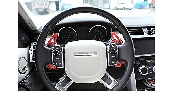 Collar X 1 se ajusta Land Rover Range Rover A VW T5 Cerrojito de rueda de aleación
