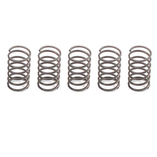 Feed Spring (AISEN PACK OF 5 TRIMMER HEAD SPRING FOR ECHO SPEED-FEED 375 400 450)
