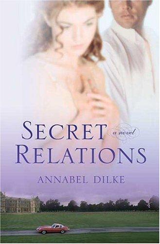 Download Secret Relations: A Novel pdf