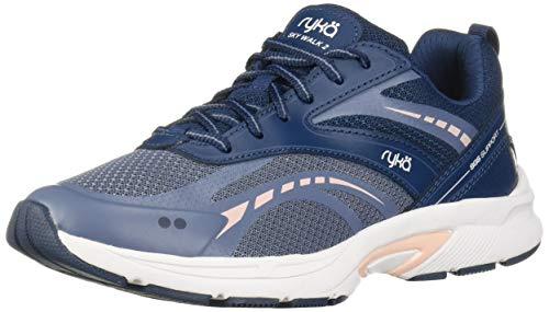 Ryka Women's Sky 2 Walking Shoe