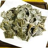 Otari kelp (vinegar kelp) business for 1kg
