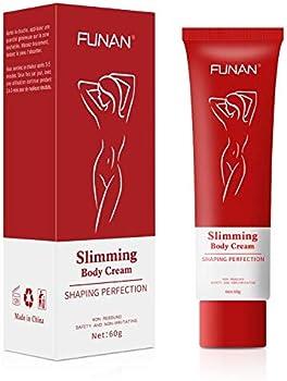 Slimming cream Body Fat Burning Cream