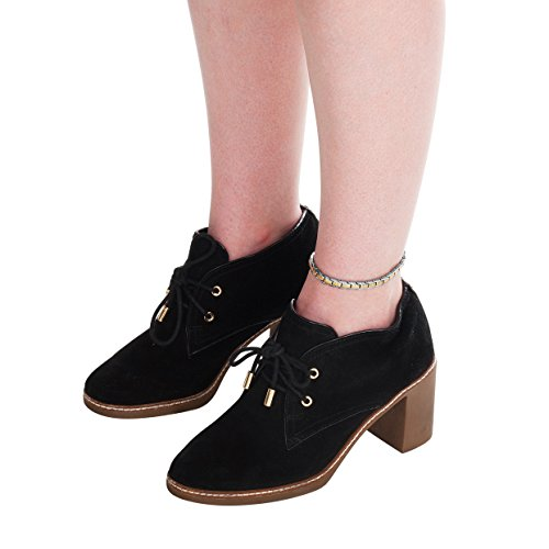 Buy magnetic anklets for arthritis