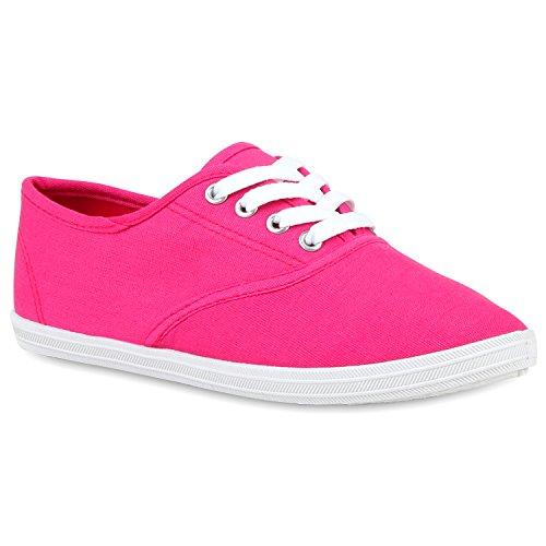 femme Stiefelparadies Sneakers Basses Sneakers Stiefelparadies femme Basses Stiefelparadies 0Hatqtw