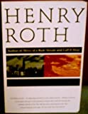 Shifting Landscape, Henry Roth, 0312111398