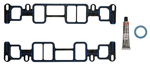 03 silverado intake manifold - 8