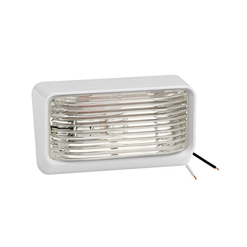 Bargman 12V Porch Light