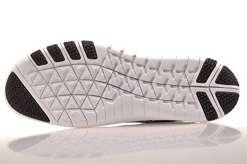 Noir Air tibias Nike Protège Maximus Noir jaune xAWgW01wq