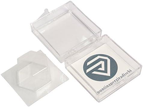 iBatt - Aguja fonográfica para tocadiscos, cód. 239–0, compatible ...