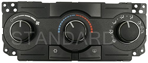 Standard Motor Products HS-488 Heater Switch