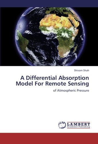 a-differential-absorption-model-for-remote-sensing-of-atmospheric-pressure