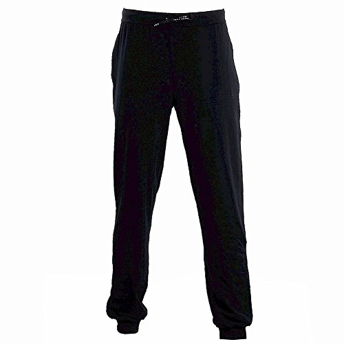 hugo-boss-mens-black-long-pant-cw-cuff-stretch-tracksuit-pants