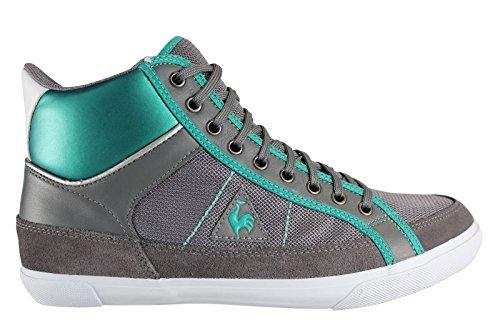 Le coq Sportif Athena Mesh Sneakers, modisch