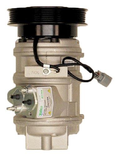 Valeo 10000664 A/C Compressor