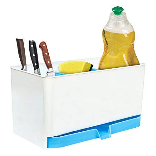 Adjustable Dish Drying Rack for Kitchen Utensil - Multifunct