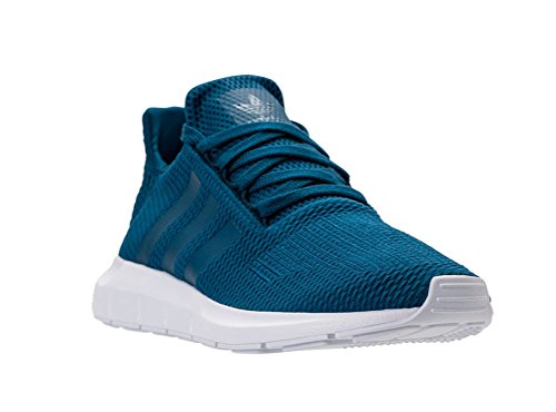 Womens Casual 8 Shoes Run Swift B37716 Women's Size 5 Adidas XAxqwnv711