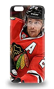 New Arrival Cover 3D PC Case With Nice Design For Iphone 6 Plus NHL Chicago Blackhawks Duncan Keith #2 ( Custom Picture iPhone 6, iPhone 6 PLUS, iPhone 5, iPhone 5S, iPhone 5C, iPhone 4, iPhone 4S,Galaxy S6,Galaxy S5,Galaxy S4,Galaxy S3,Note 3,iPad Mini-Mini 2,iPad Air )
